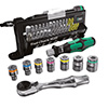 NEW - Wera tool assortments & sets