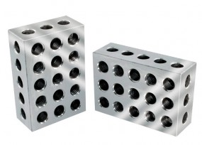1-2-3 Blocks metrisch