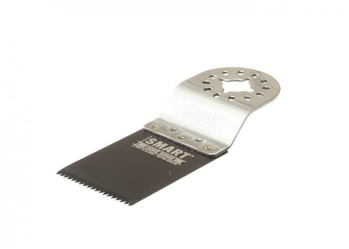 SMART Multitool Sägeblatt grob DIY 32mm - 1 Stück