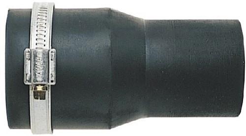 Adapter IAS-ZA