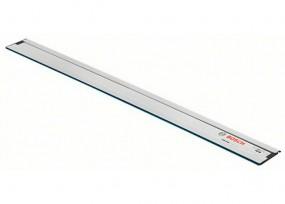 Bosch Führungsschiene FSN 1600