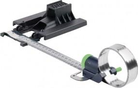 Kreisschneider KS-PS 420 Set