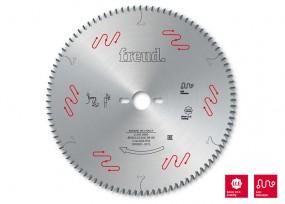Kreissägeblatt HM 220 x 3,2/2,2 x 30 mm, Z=64