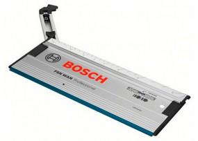 Bosch Winkelanschlag für Führungsschiene FSN WAN