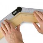 Digitaler Winkelmesser 1000 mm