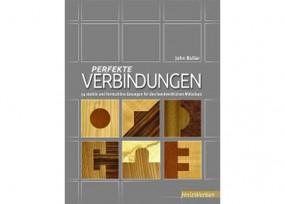 Handbuch Perfekte Verbindungen