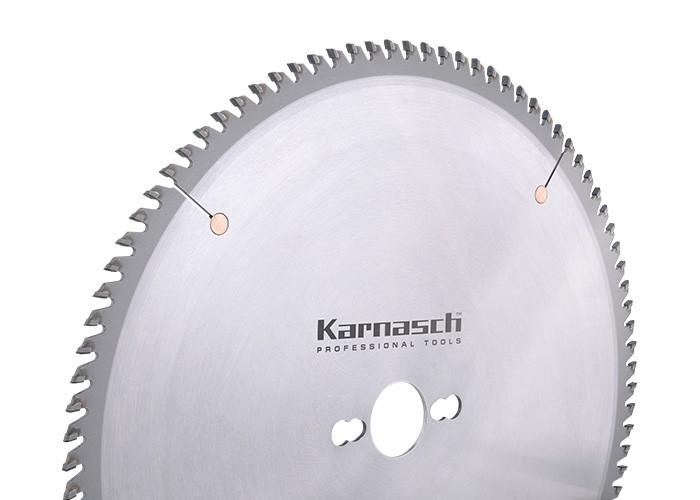 Diamant-Kreissägeblatt 300 x 3,2/2,2 x 30 mm, Z=96