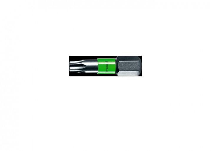 Festool Bit TX TX 15-25 IMP/5