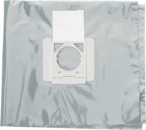 Entsorgungssack ENS-CT 36 AC/5