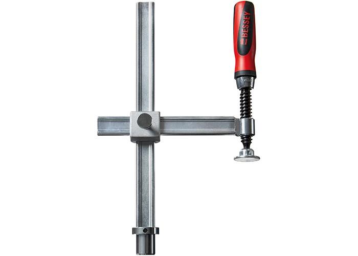 Spannelement variabel für Werkbänke 300 mm