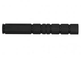 Adapter AD-EF-M14/80 ERGOFIX