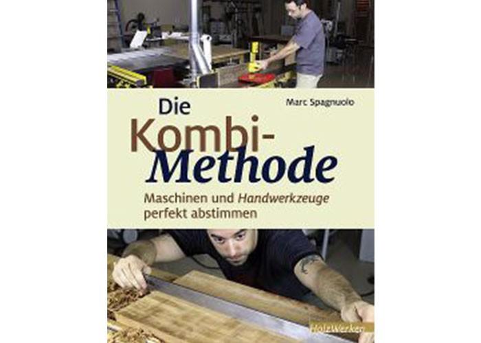 Handbuch Die Kombi-Methode