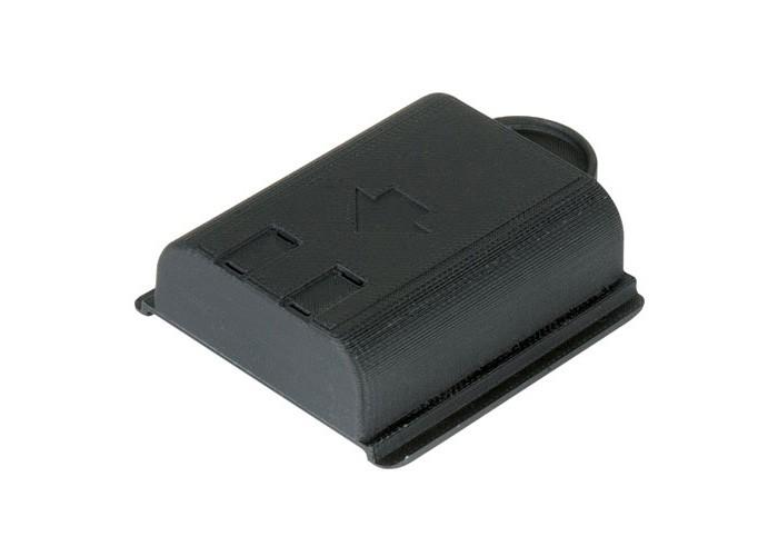 Ersatzbatterieáf. AIR/PRO