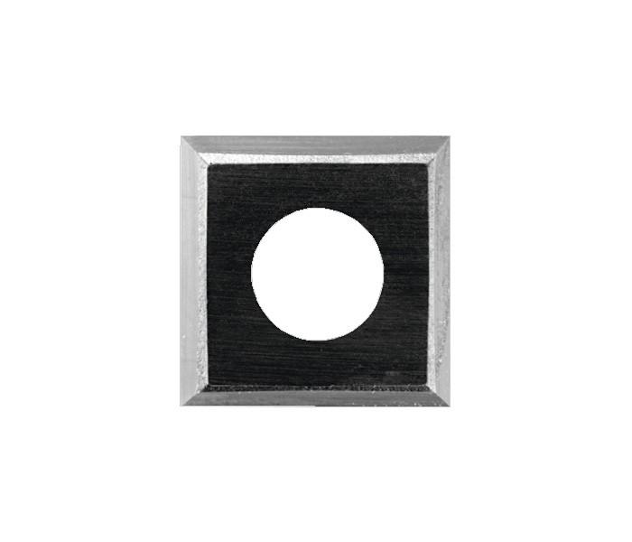 Vorschneider CT-HK HW 14x14x2/6