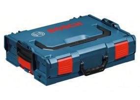 Bosch L-BOXX Größe 1