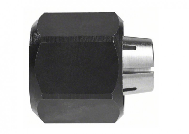Bosch Spannzange für GKF 600