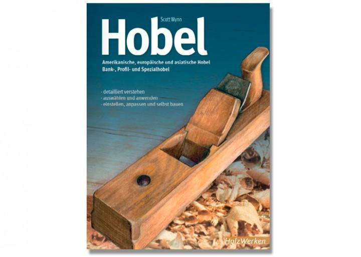 Hobel - HolzWerken