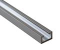 Aluminium- Profilschiene