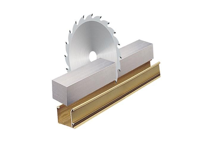 Kreissägeblatt HM 350 x 3,5/3,0 x 30 mm, Z=84