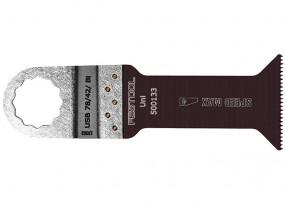 USB 78-42-Bi