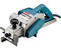 MAKITA electric planer