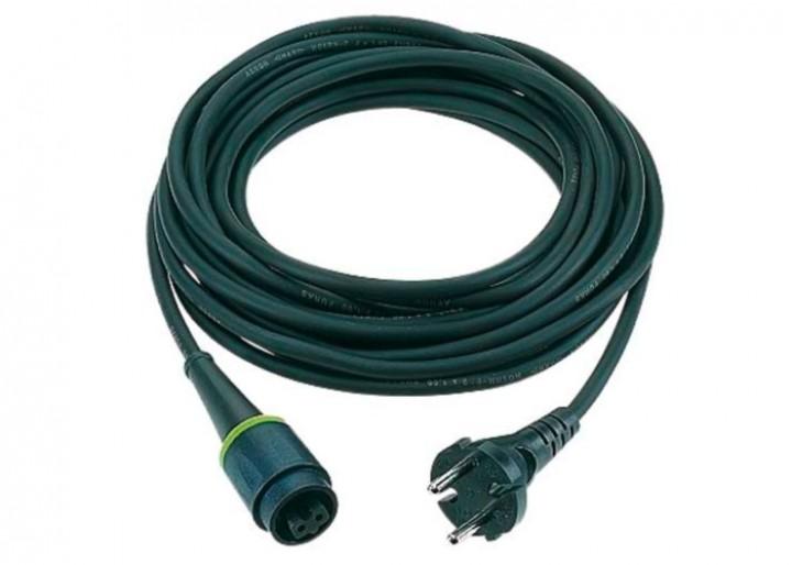 Festool plug-it-Kabel H05 RN-F 2x1,0/10