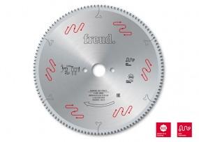 Kreissägeblatt HM 350 x 3,0/2,5 x 30 mm, Z=120
