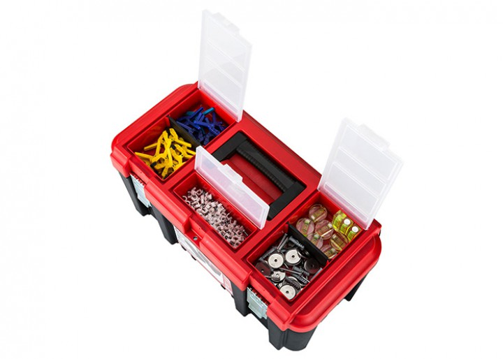 Werkzeugbox OFT