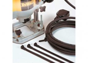 Kabelbinder CTR 50 Stk.