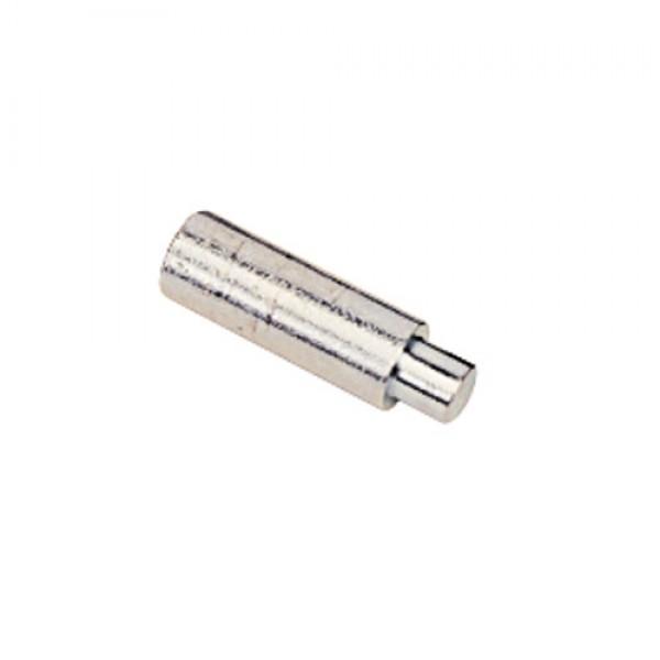 Reduzierringe PRS3050