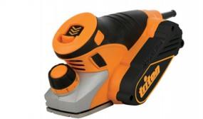 Elektro Handhobelmaschine 420W von Triton