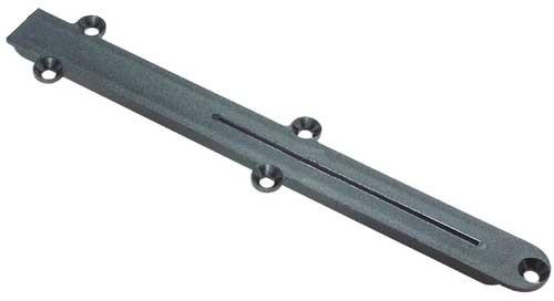 Tischeinlage TE-SYM 70