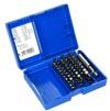 Sets 30 bits & magnetic holder