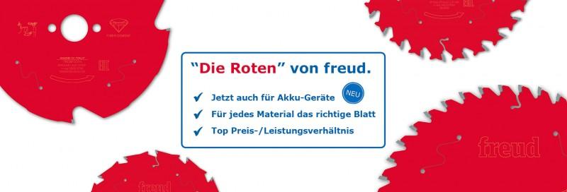 https://www.sautershop.de/kreissaegeblatt/die-roten-von-freud./