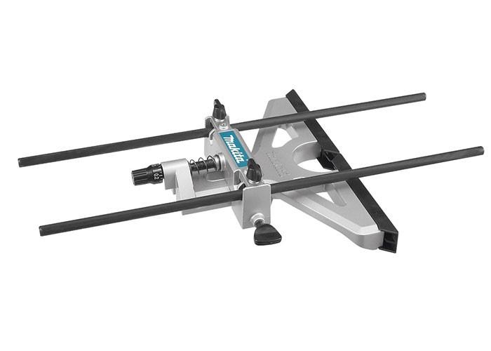 Makita Parallelanschlag für RP1800 & RP2300C