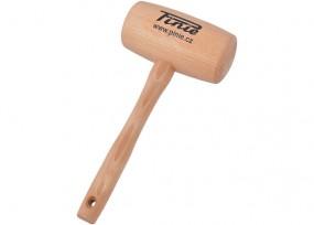 Holzhammer Premium Ø 60 mm