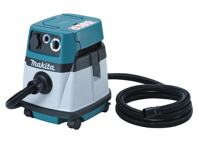 Makita Industriesauger VC1310LX1