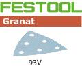 V93 - Granat