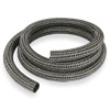 Suction hose for industrial vacuum cleaner & workshop vacuum cleaner