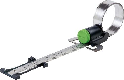 Kreisschneider KS-PS 420