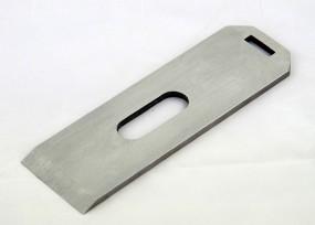 Hobeleisen für Metall Einhandhobel 165 mm