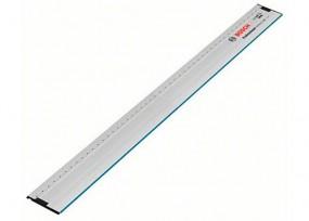 Bosch Führungsschiene FSN RA 32 1600
