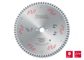 Kreissägeblatt HM 350 x 3,5/2,5 x 30 mm, Z=72