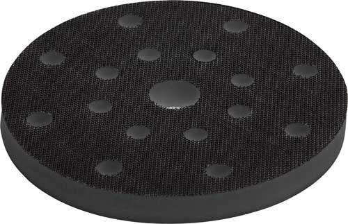 Interface-Pad IP-STF D 150/17 MJ