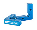 Angle Clamp Sets 90°