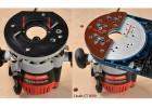 Bosch Adapter FSN OFA