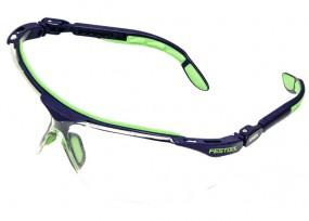 UVEX Schutzbrille Festool
