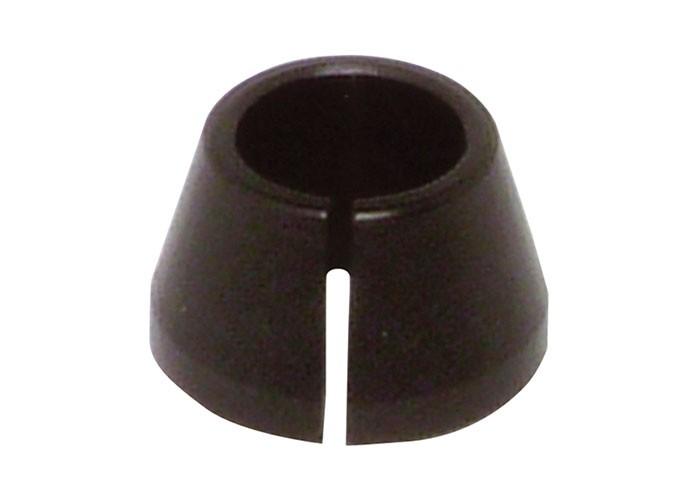 Makita Spannzange 6 mm