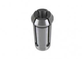 Spannzange 6 mm für FREUD, CASALS, Atlas Copco (AEG)