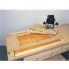 Engraving & Woodcarving